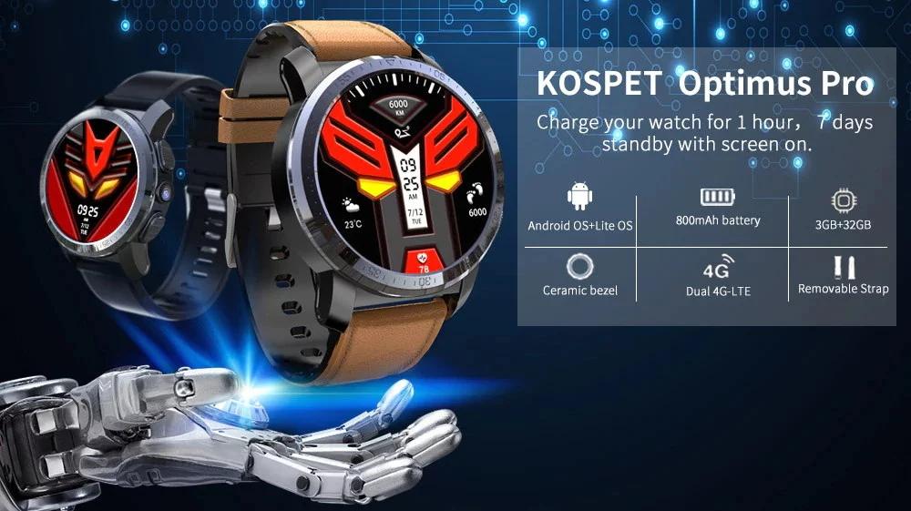 Kospet Optimus Pro 4G Smartwatch Phone.jpg