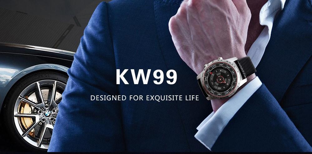 KW99 Smartwatch.jpg