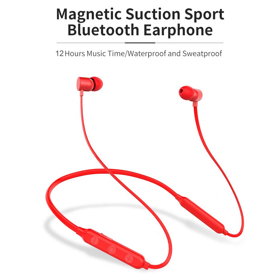 Langsdom BX9 Bluetooth Sports Earphone.jpg