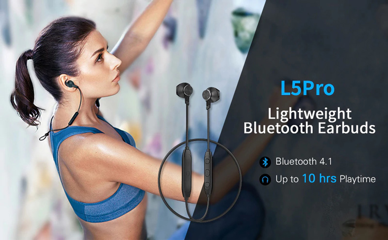 Langsdom L5 Pro Bluetooth Earphone.jpg