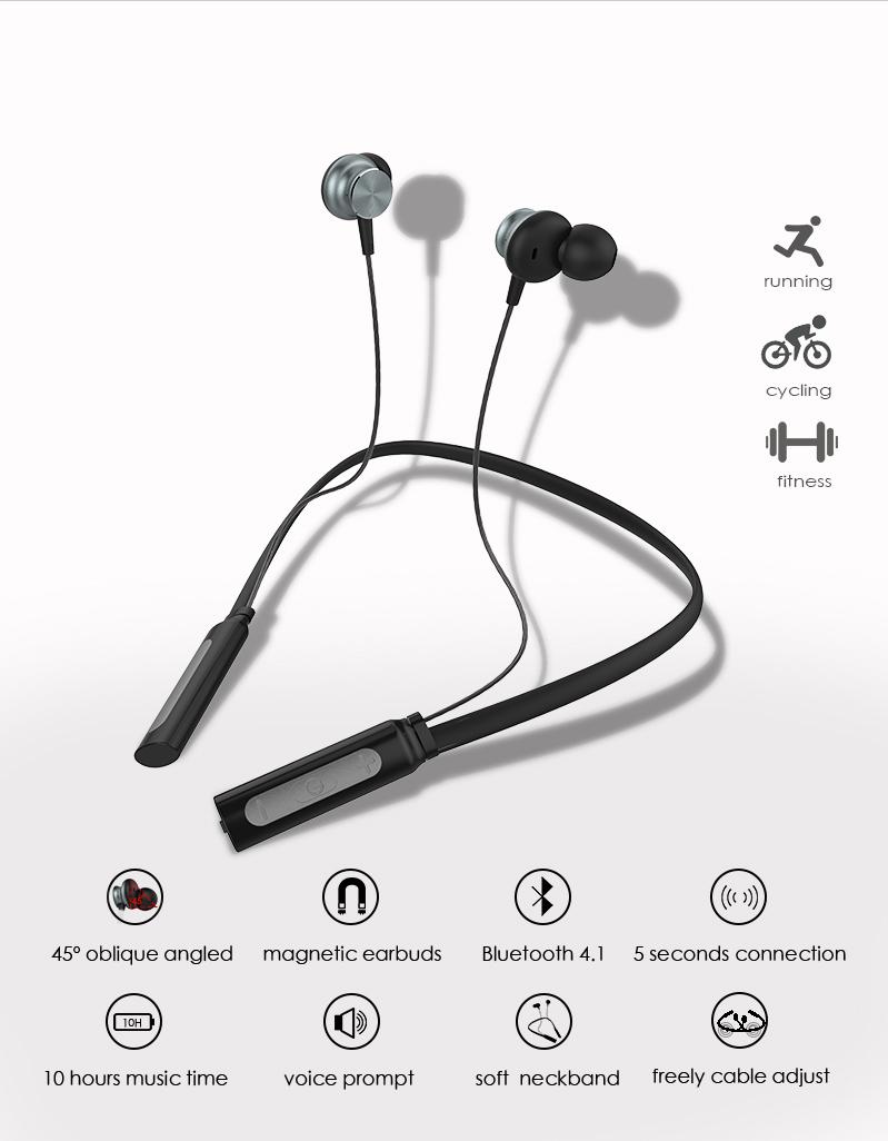 Langsdom L9 Neckband Bluetooth Earphones.jpg