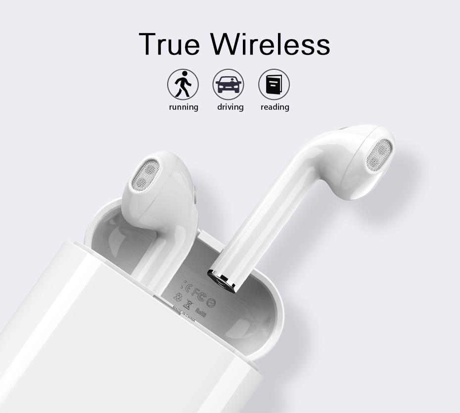 Langsdom T7 Wireless Bluetooth Earphones.jpg