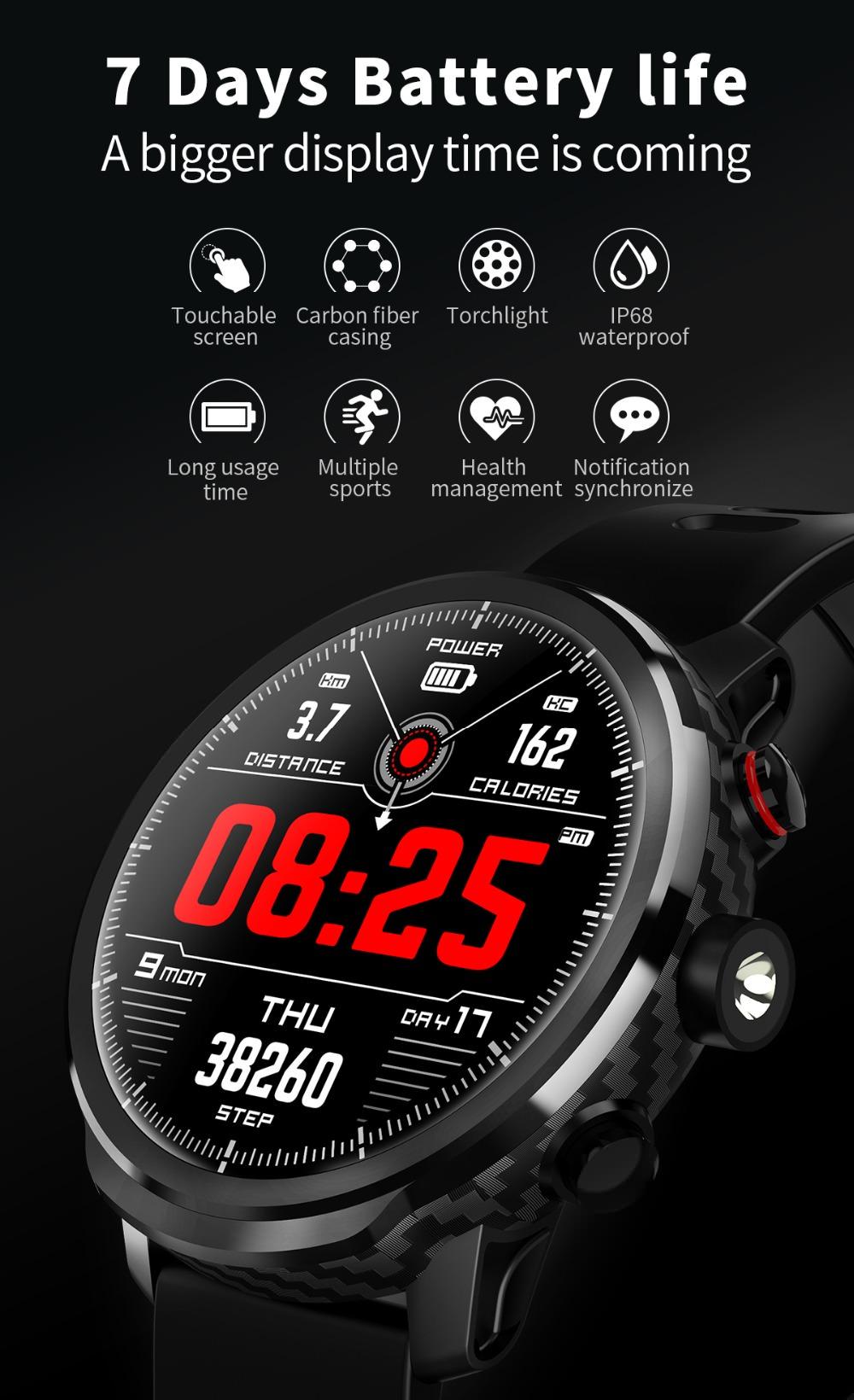 Lemfo L5 Smartwatch.jpg