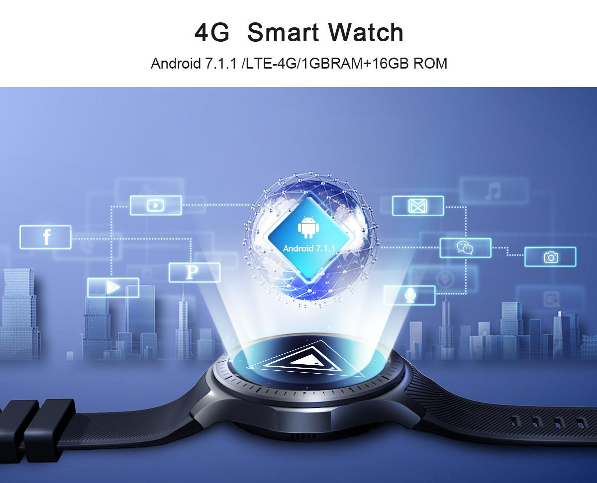 LEMFO LF25 4G Smartwatch.jpg