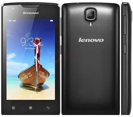 Lenovo A1000.jpg