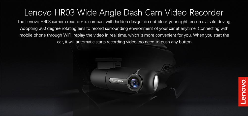 Lenovo HR03 Car Dash Cam.jpg