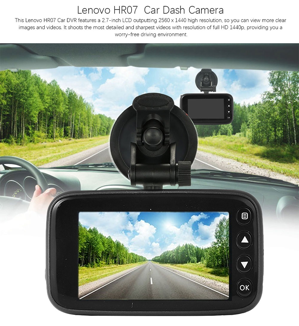 Lenovo HR07 Car DVR.jpg