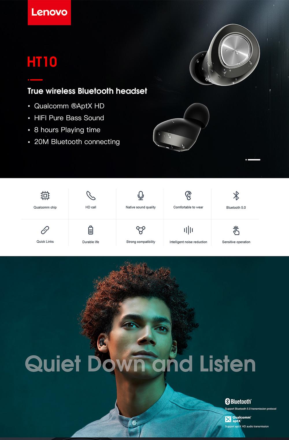 Lenovo HT10 TWS Earphone.jpg