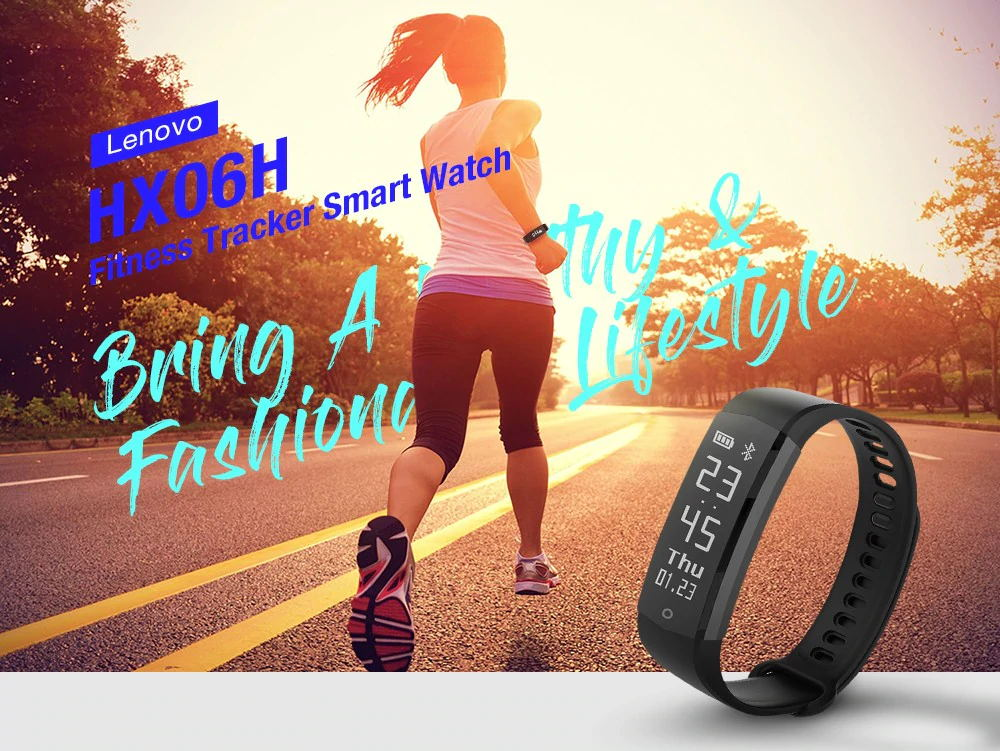 Lenovo HX06H Smart Bracelet.jpg