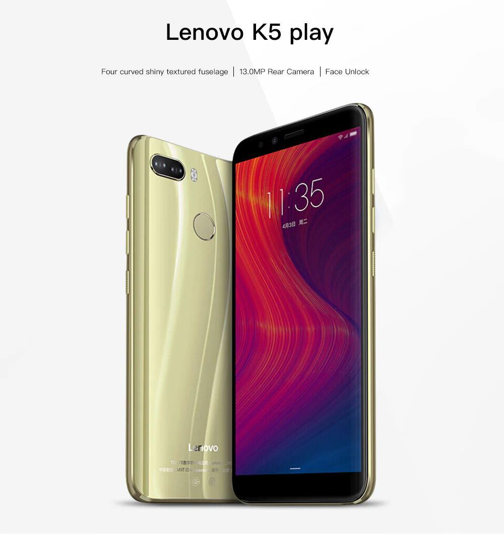 Lenovo K5 Play.jpg