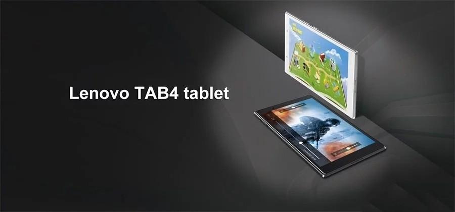 Lenovo Tab4 TB-X304F Tablet.jpg