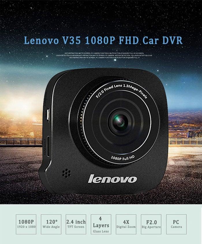 Lenovo V35 1080P Car DVR.jpg
