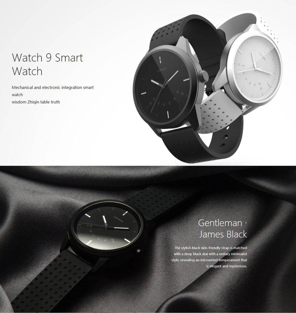 Lenovo Watch 9.jpg