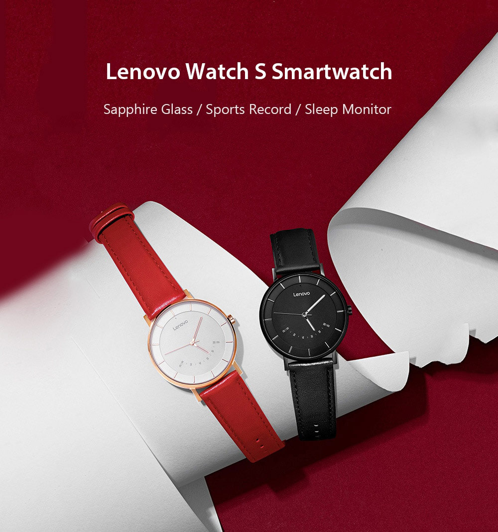 Lenovo Watch S.jpg