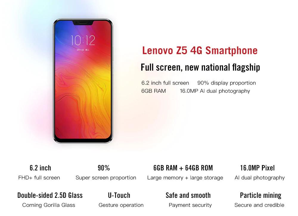 Lenovo-Z5-1.jpg