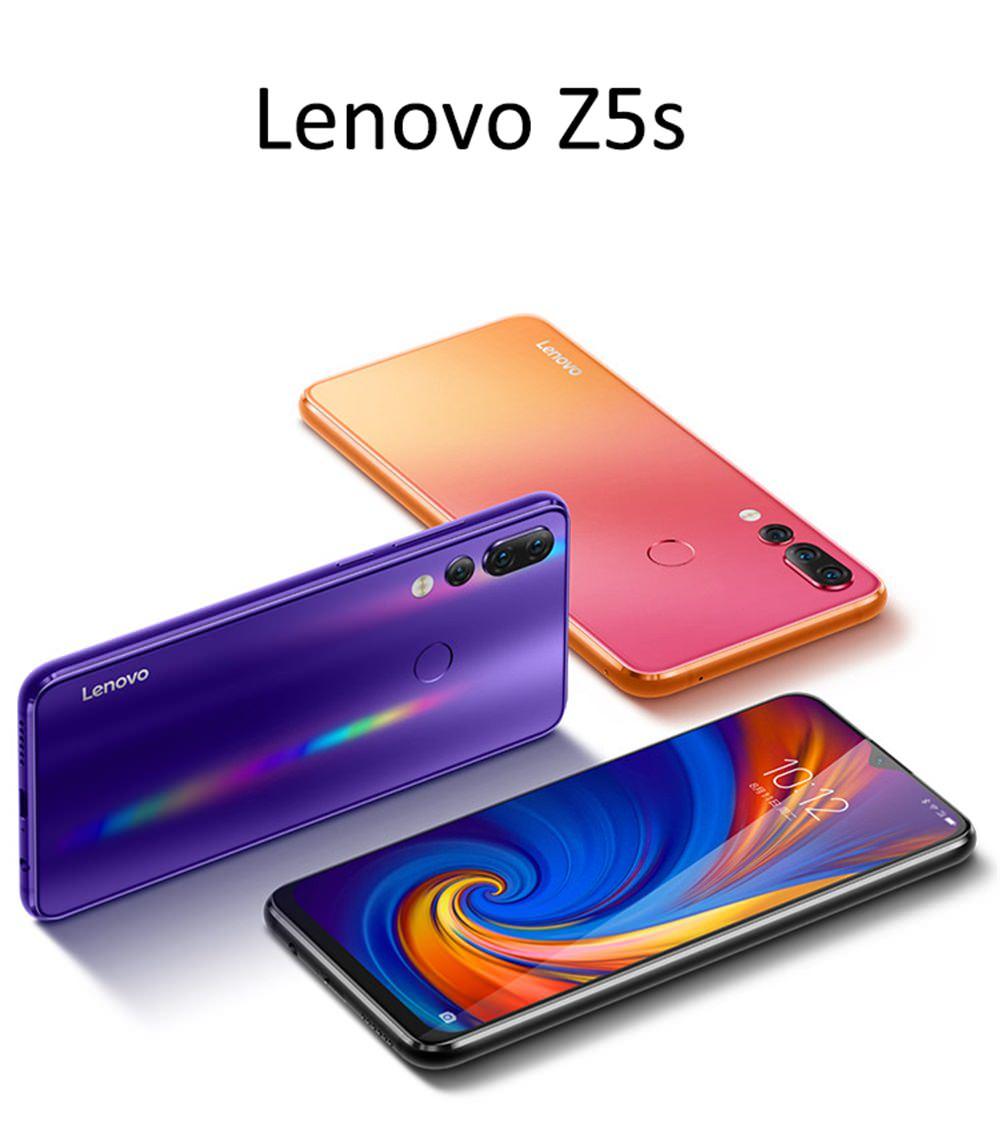 Lenovo Z5s Smartphone.jpg