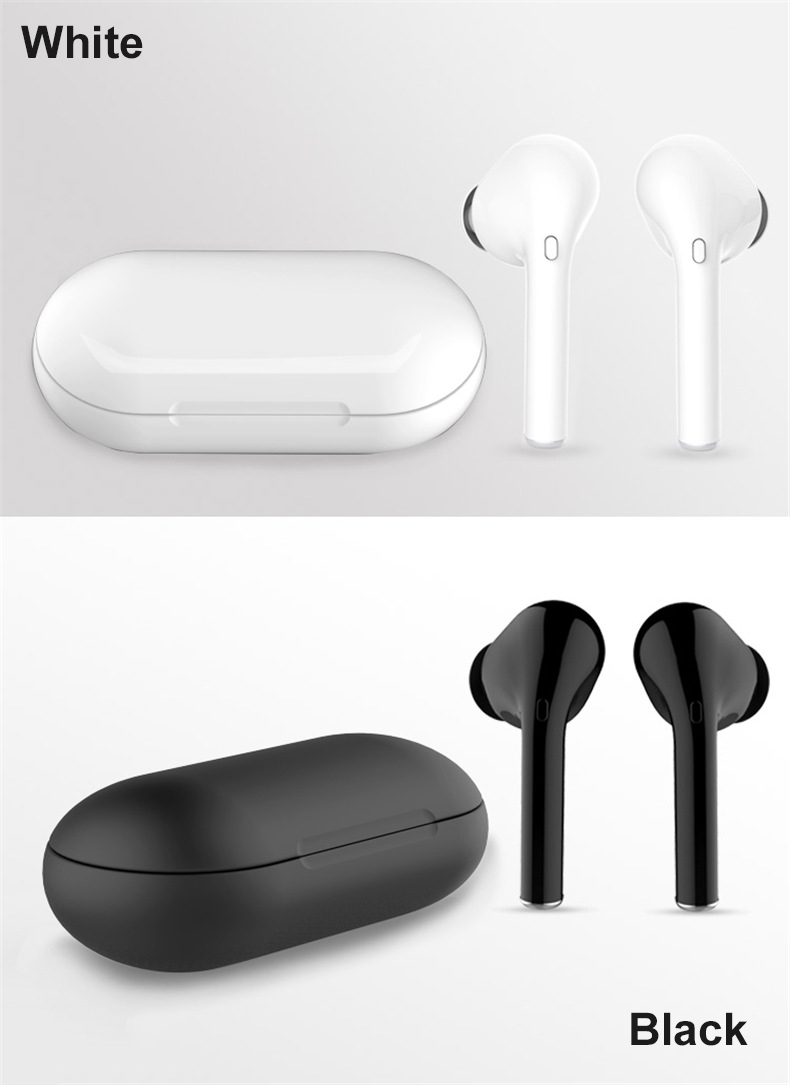 M6S TWS Bluetooth Earphones.jpg