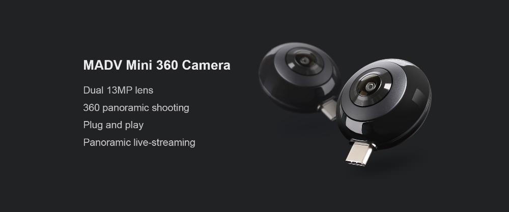 MADV Mini Panorama Camera.jpg