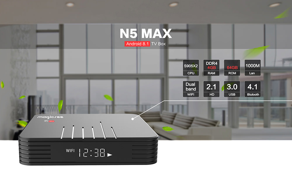 MAGICSEE N5 Max TV Box.jpg