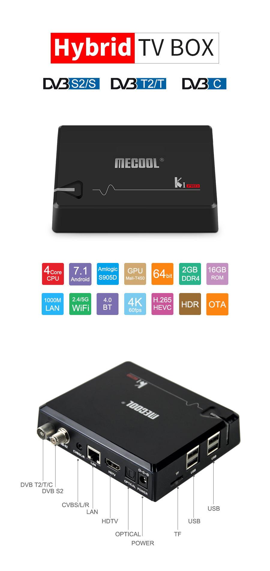 Mecool KI Pro TV Box.jpg