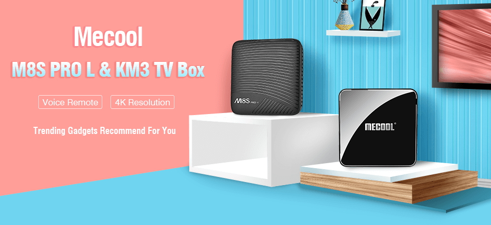 Mecool TV Box Promotion.jpg