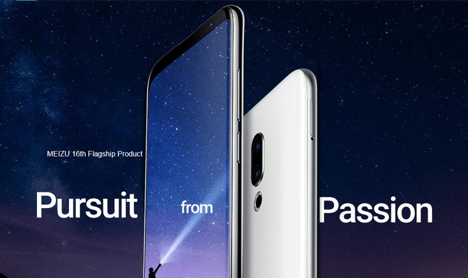 Meizu 16th Smartphone.jpg