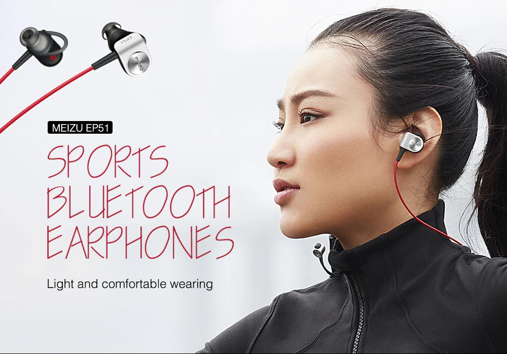 Meizu EP51 Wireless Bluetooth Earphones.jpg
