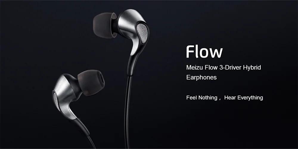 Meizu Flow Earphones.jpg