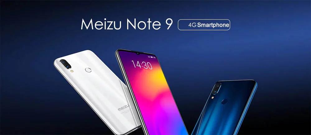 Meizu Note 9 Global Version.jpg