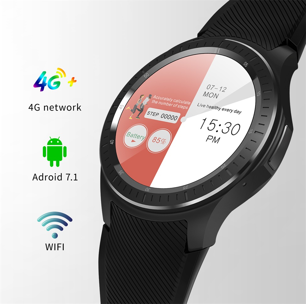 Microwear DM368 Plus Smartwatch Phone.jpg