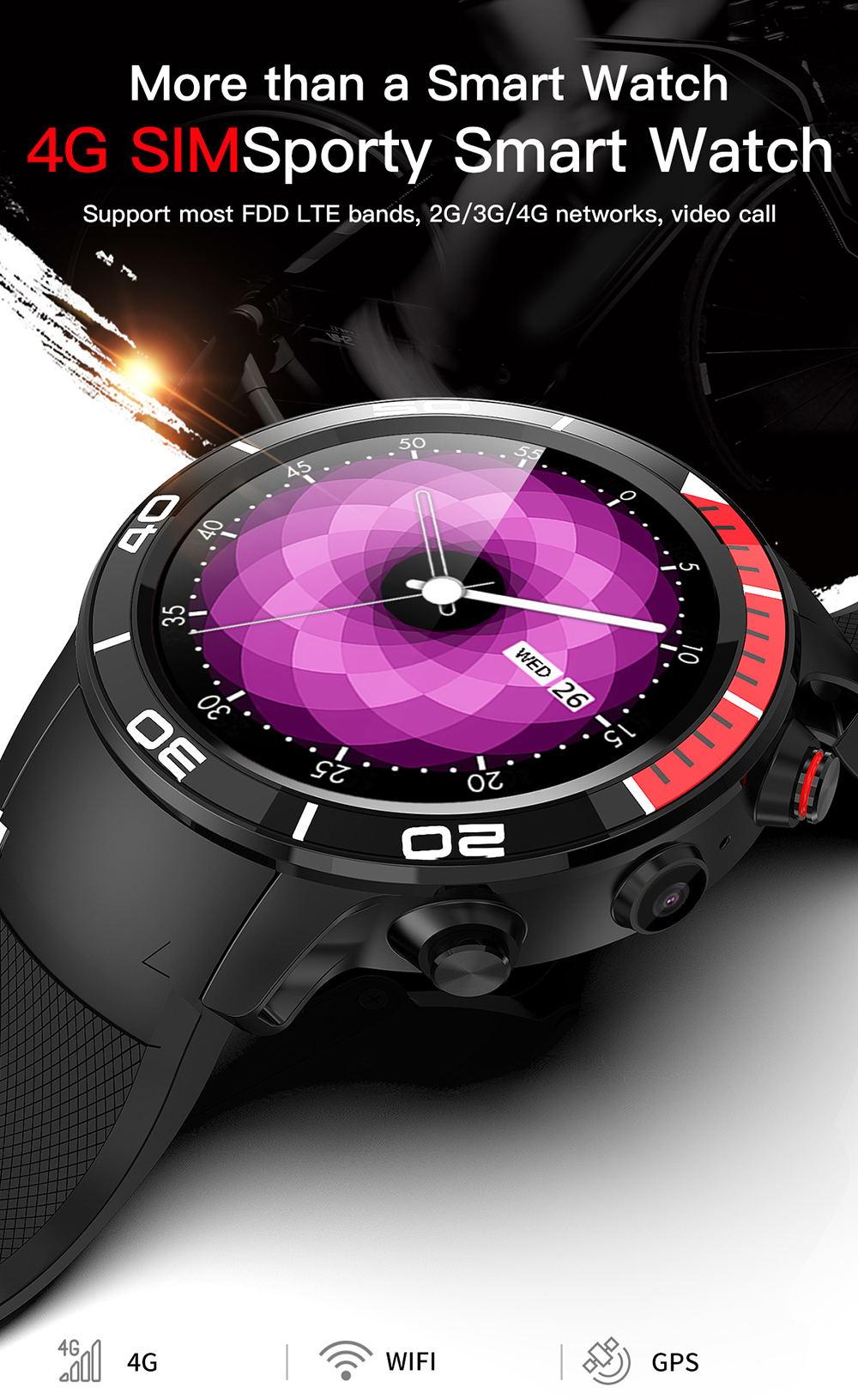 Microwear H8 4G Smartwatch.jpg