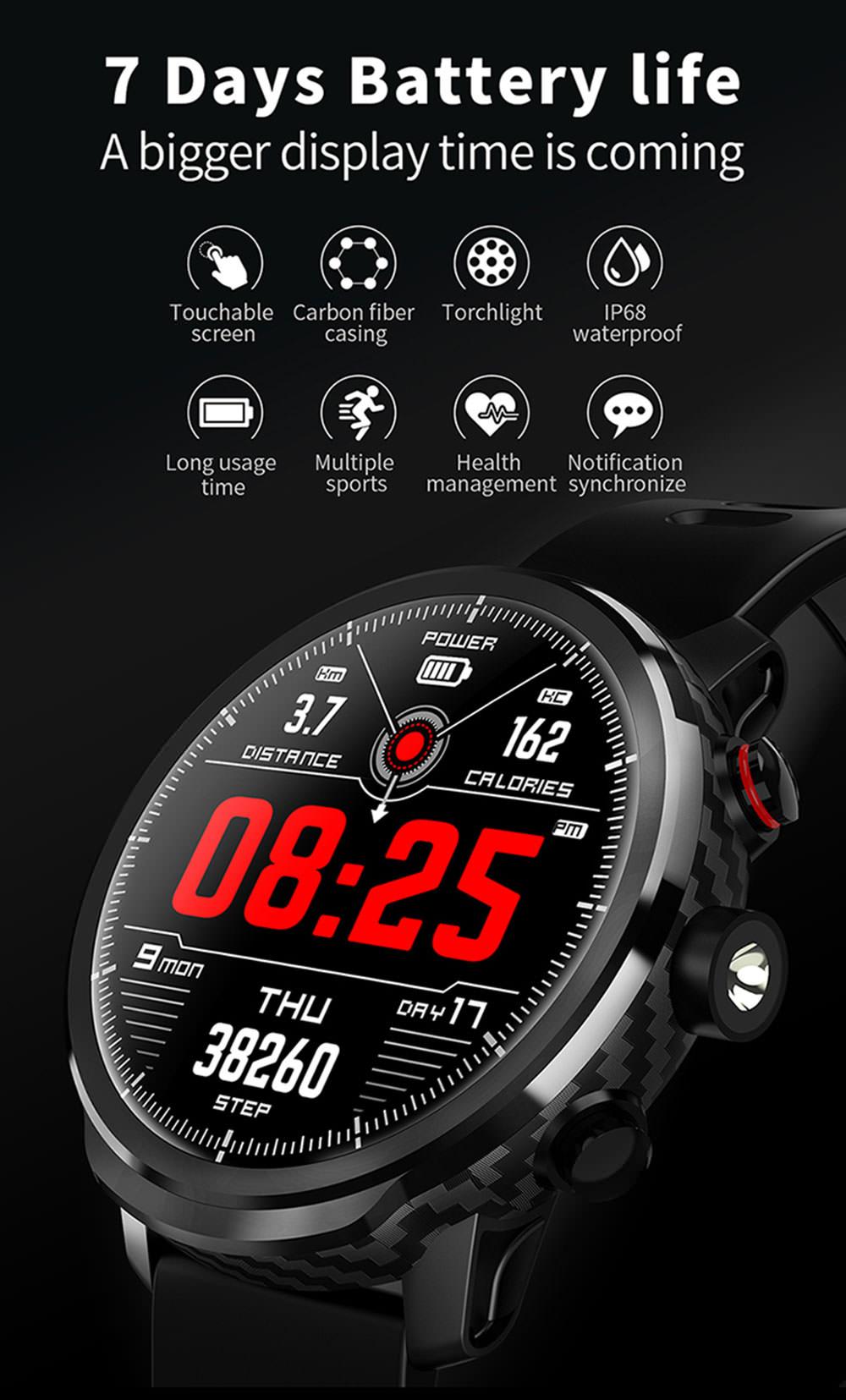 Microwear L5 Smartwatch.jpg