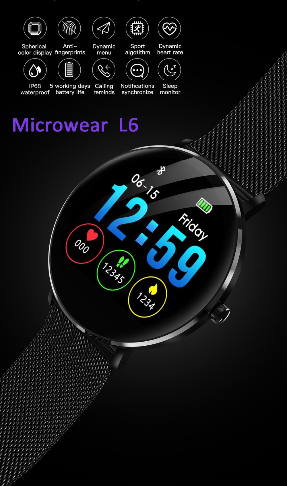 Microwear L6 Smartwatch.jpg