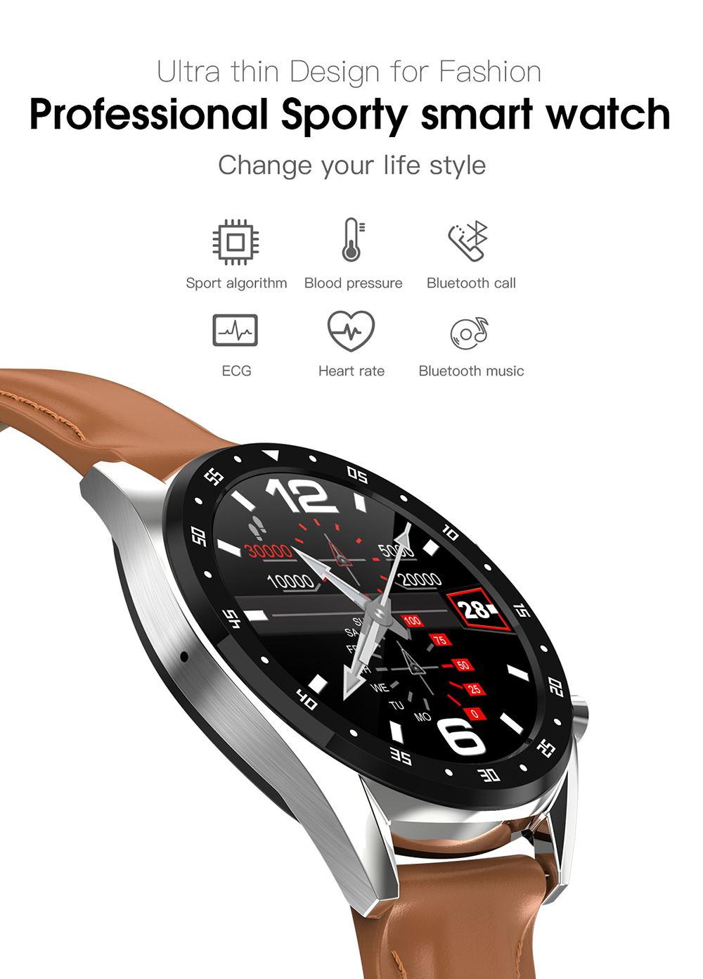 Microwear L7 Smartwatch.jpg