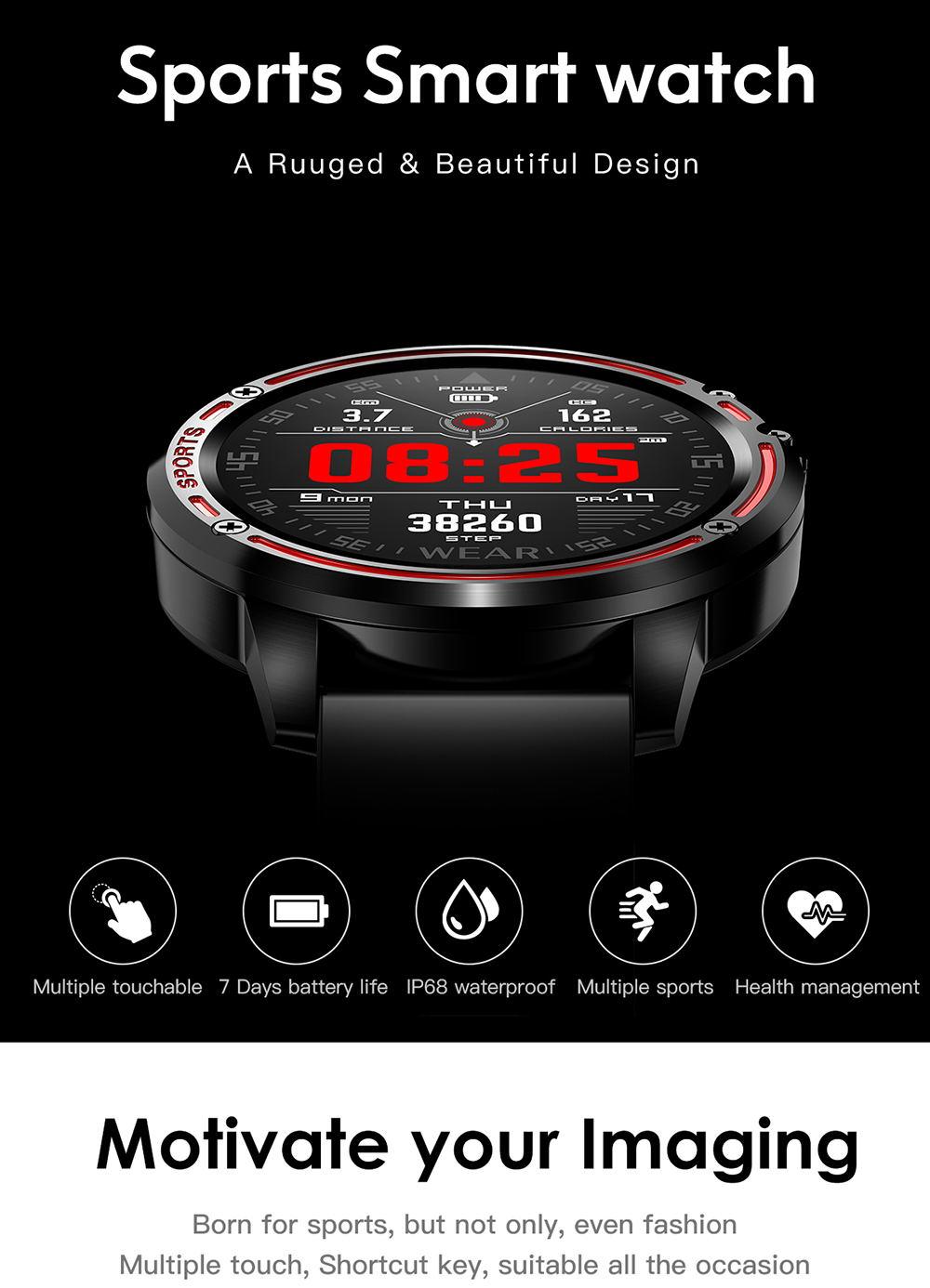 Microwear L8 Smartwatch.jpg