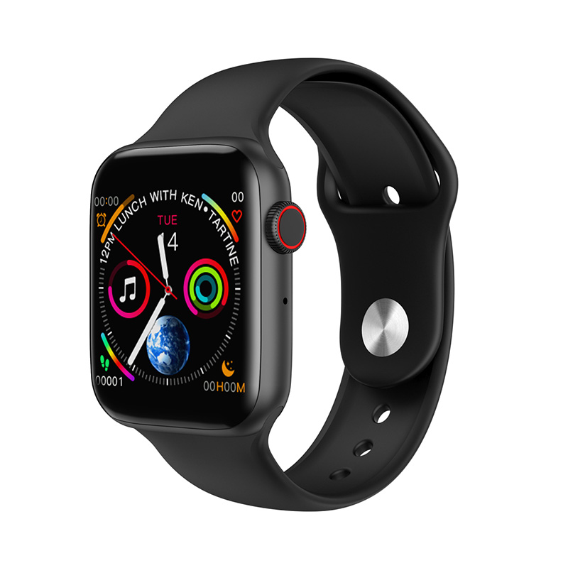 Microwear W34 Smartwatch.jpg