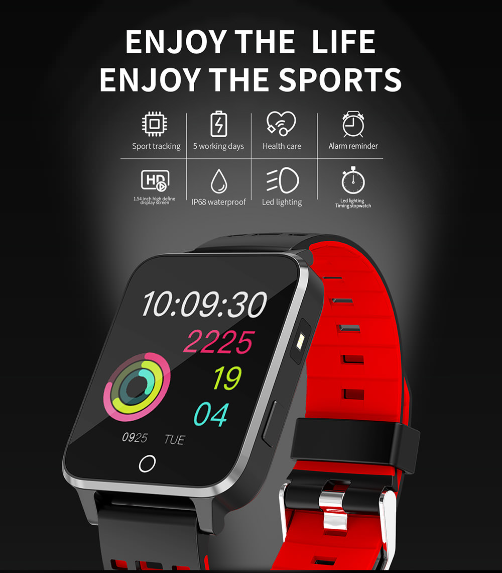 Microwear X9 Smartwatch.jpg