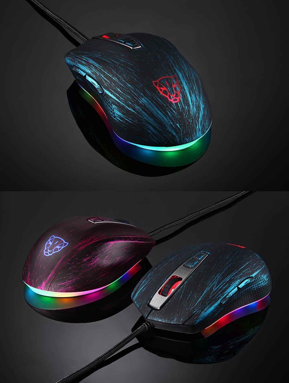 Motospeed V60 Gaming Mouse.jpg