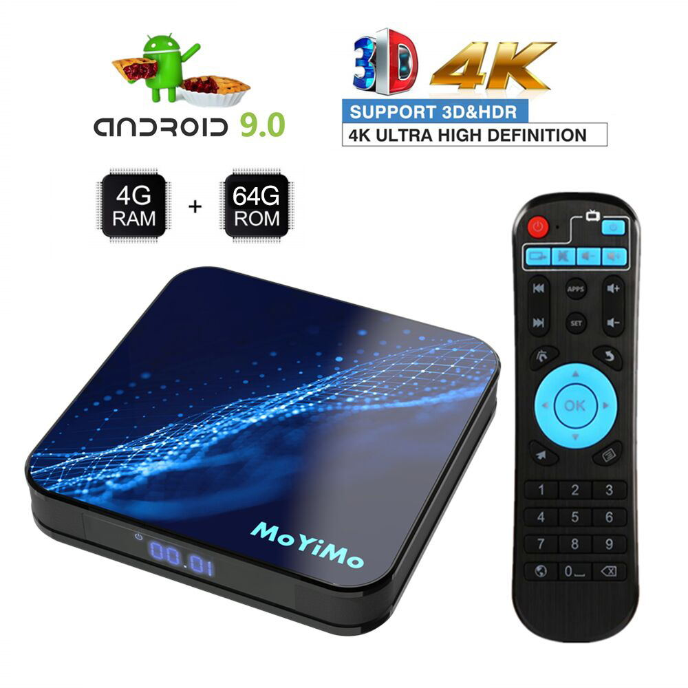 MoYiMo M5 TV Box.jpg