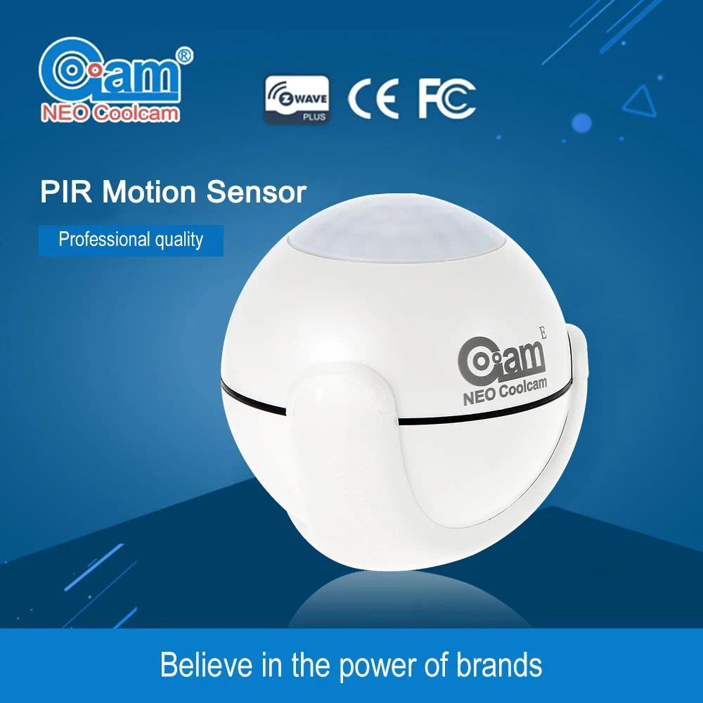 NEO Coolcam NAS-PD01Z Z-wave PIR Motion Sensor.jpg