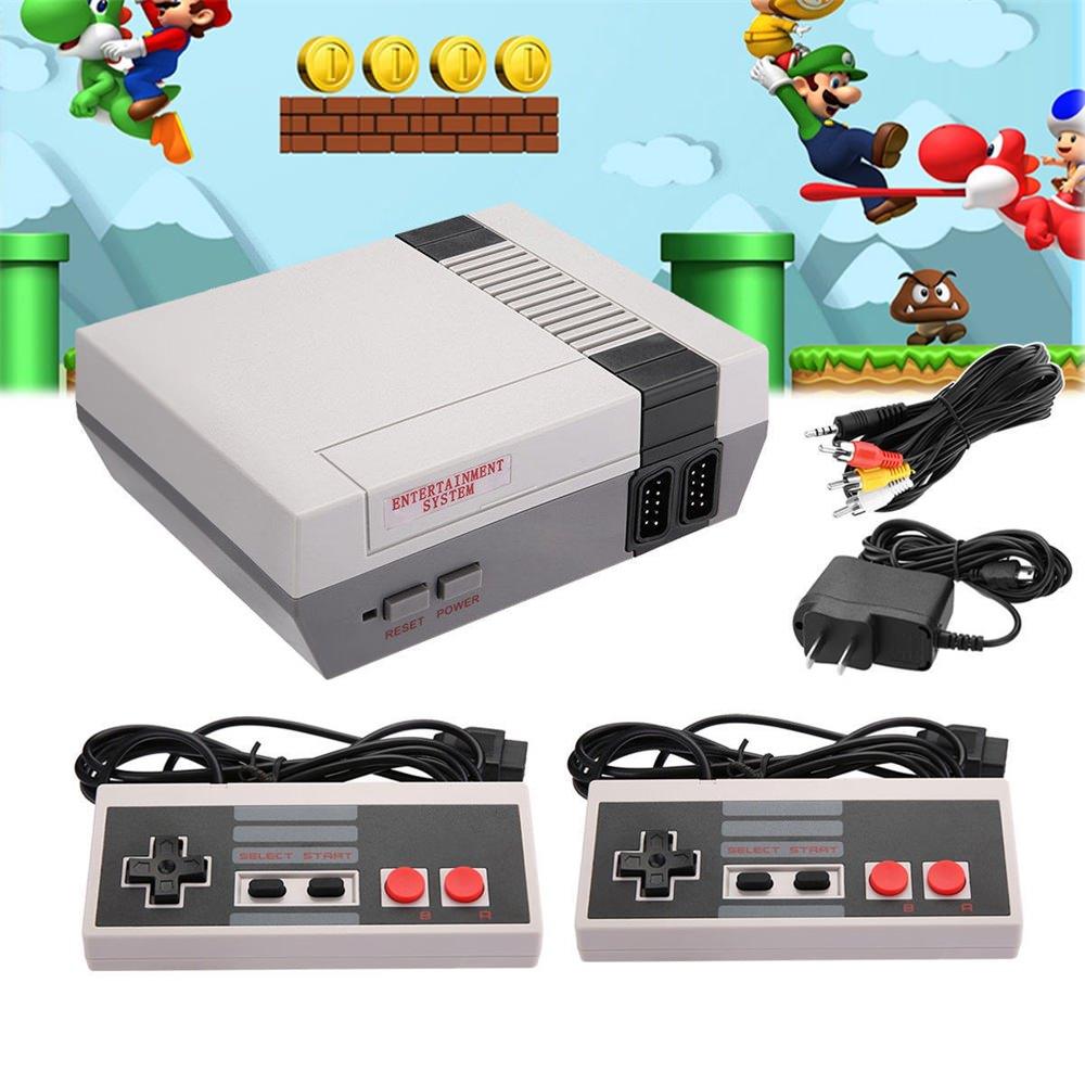 NES Classic Mini Game Console.jpg