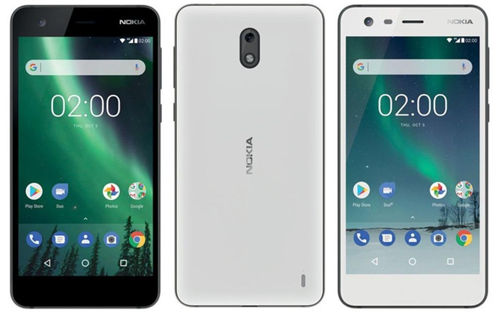 nokia 2 smartphone.jpg