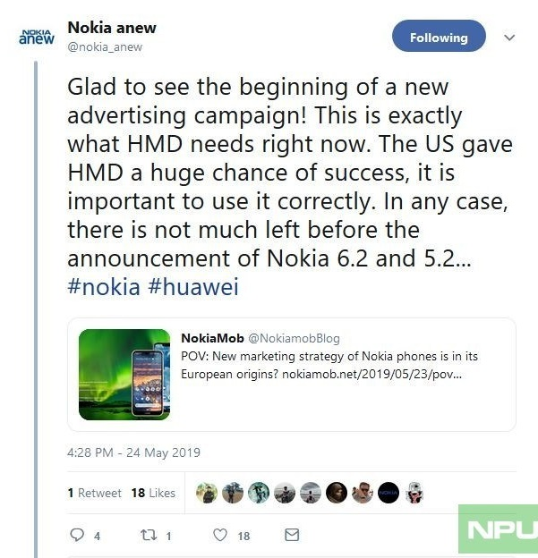Nokia 5.2 and Nokia 6.2 are releasing to international markets.jpg