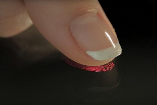 Nokia 9 will come with fingerprint sensor embedded on screen.jpg