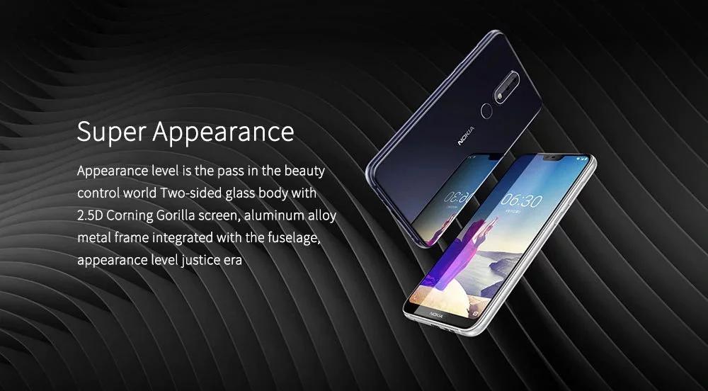 Nokia X6.jpg