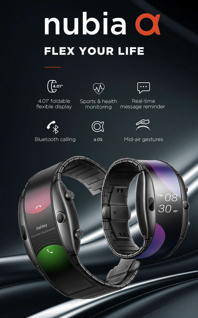 Nubia Alpha Smartwatch Phone.jpg
