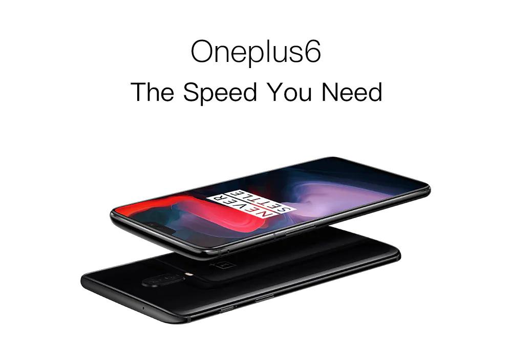 OnePlus 6.jpg