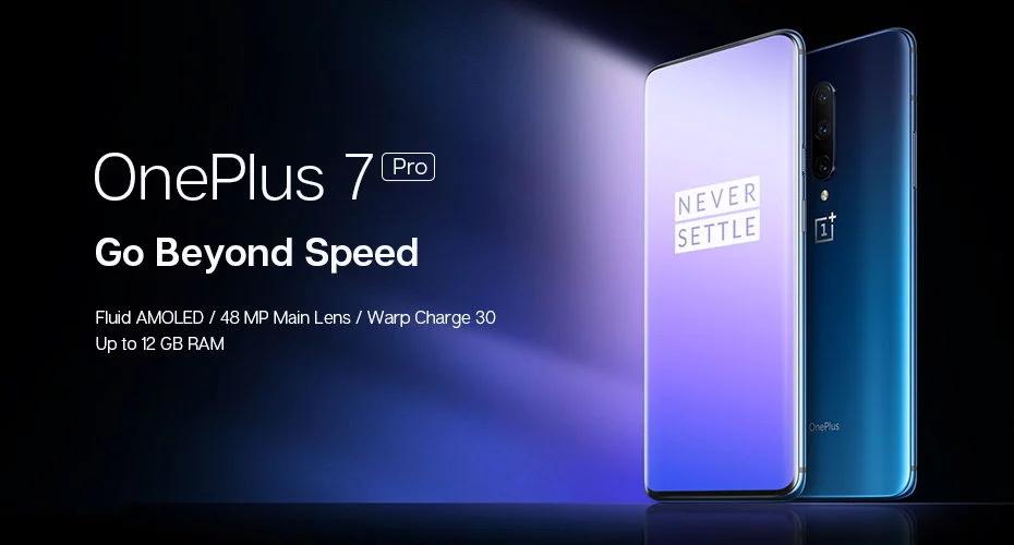 OnePlus 7 Pro.jpg