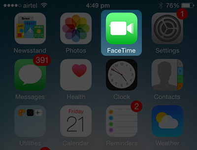 Open-Facetime-App-on-iPhone.jpg