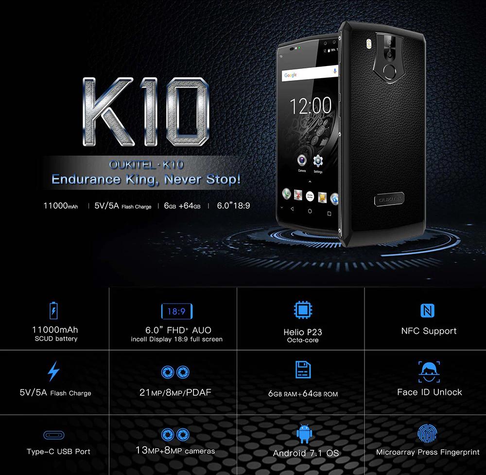 Oukitel K10 Smartphone.jpg